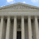 U.S. Supreme Court Protects Religious Liberty in Three Recent Decisions