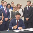 Equitable Access to Dual Enrollment for Private School Students Becomes Law
