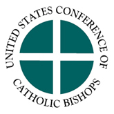 USCCB Offers Statement on Syrian Refugees and the Attacks in Paris