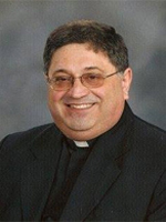 Pope Francis Appoints New Auxiliary Bishop of Miami