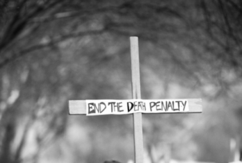 Join Florida's Bishops in Pledge to Help End the Death Penalty