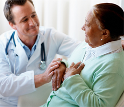 April 16 is National Healthcare Decisions Day: Take This Opportunity to Plan for Advance Care