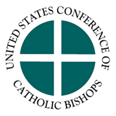 USCCB's Statement of Actions To Be Taken In Response To Abuse Scandals