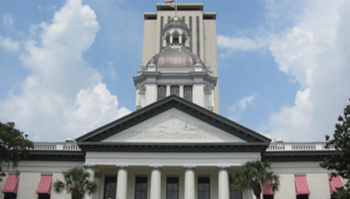 2020 Legislative Session to Begin January 14: What to Expect from FLCAN