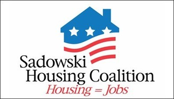 Governor Proposes Full Funding for Affordable Housing Trust Fund