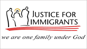 Bishops Respond to Administration's Imminent Deportation Plans
