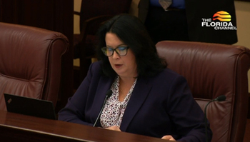 Parental Consent Prior to Abortion Passes Second Committee in Senate