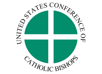 President of U.S. Bishops' Conference Issues Statement on 2020 Presidential Election