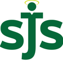 Current SJS Families: Re-Enrollment Forms Due