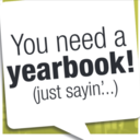 Reserve Your 2015-16 Saints Yearbook By March 11th