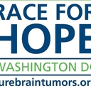 'Saints for Hope' Supports Brain Tumor Research