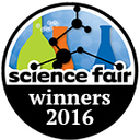 Diocesan Science Fair Results are in!