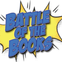 SJS Team Competes in Annual Diocesan Battle of the Books