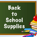 Place your school supply orders online <br /> for 2016-17 school year by June 30th