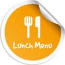 New School Lunch Program Announced  <br /> for 2016-17 School Year