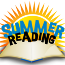 Saints 2016 Summer Reading Lists