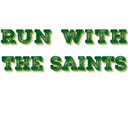 SJS' First Annual Run with the Saints 5K