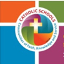 Catholic Schools Week -  <br />Upcoming Festivities at SJS