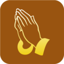 The 25th International Week of Prayer is October 1st - 9th