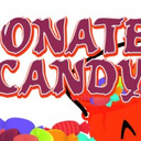 Donate Your Halloween Candy to Mattie Miracle Cancer Foundation