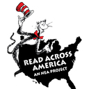 Dr. Seuss Poetry Contest for SJS Students