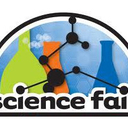 2017 Junior High Science Fair Winners Announced