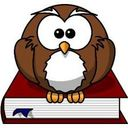 Battle of the Books - Registration Open (Grades 5 & 6)