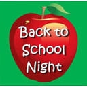 Back to School Night & Fall PTO Meeting Agenda - September 13th