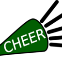 Cheerleading Tryouts (Grades 4-8)  <br />Week of September 11th