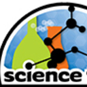 Parents Needed to Volunteer as Science Fair Judges on February 8th