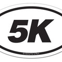 Register for the SJS 5k Race and 1 Mile Fun Run!