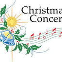 Christmas Choral Concert (K-8)