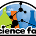 2018 Junior High Science Fair Results
