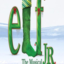 "Class of 2018 Presents ""ELF Jr. - The Musical"" Wednesday, April 25th"