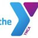 St. Joseph Church Serving as YMCA Summer Site