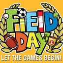 Field Day is May 25th - 100+ Parent Volunteers Needed!