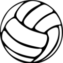 SJS Volleyball Season is Here!