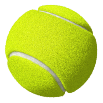 4th Grade Wimbledon Tennis Team Ranks Third in CYO Tennis Tourney