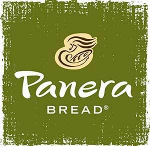 Will be Rescheduled - Extended Day Panera Lunch Day 1/29