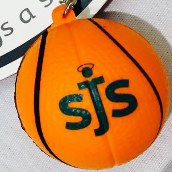 St. Joseph CYO Basketball Evaluations  <br />Begin Week of October 17th