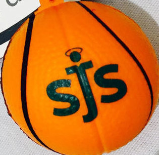 St. Joseph hosts 8th Grade CYO Tip-Off Tournament