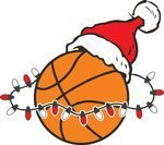 CYO Basketball Alumni Annual Christmas Tournament