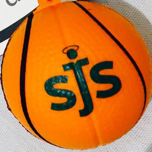 SJS to Host 17th Annual CYO Basketball Coaches Game