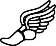 Saints on the Run! Spring Track & Field Season Kicks Off March 20th
