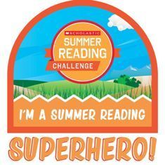Fairfax County Public Library  <br />Summer Reading Challenge