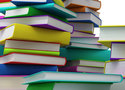 Book Drive Organized by Girl Scout Troop 6000