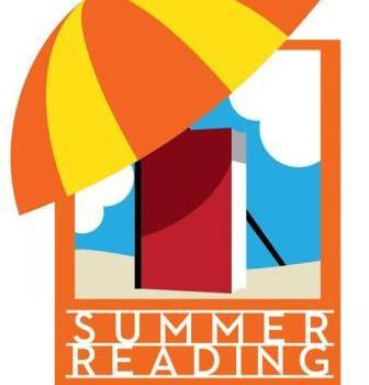 Summer Reading Lists for Grades 4-8