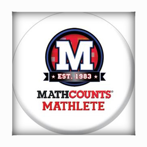 Math Club Information and Sign ups