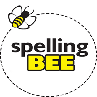 Congratulations to SJS' 2018 Junior High Spelling Bee Winners & Participants