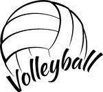 CYO Girls Volleyball Season Kicks Off